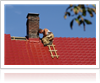 roofing repair costs